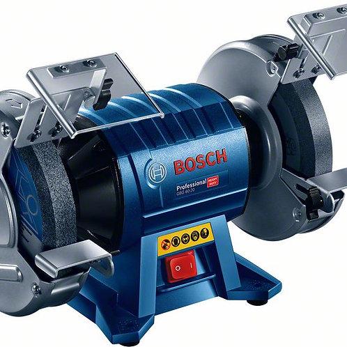 Bosch GBG 60-20 Taş Motorları