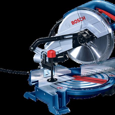 Bosch GCM 10 MX Gönye Kesme