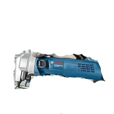 Bosch GNA 75-16 Sac Kesme Makinası