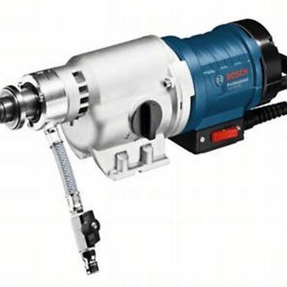 Bosch GDB 350 WE Karot Makinesi