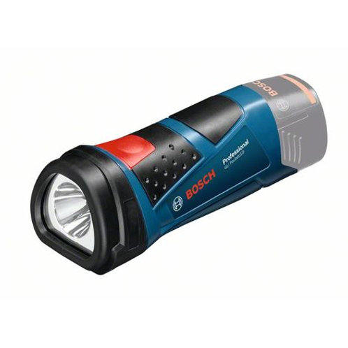 Bosch GLI 12V-80  Akülü El Feneri
