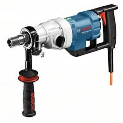 Bosch GDB 180 WE Karot Makinesi