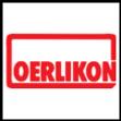 oerlikon-logo.png