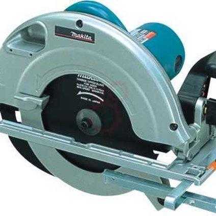 Makita 5903 R Dairesel Testere
