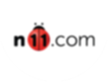 n11-logo.png