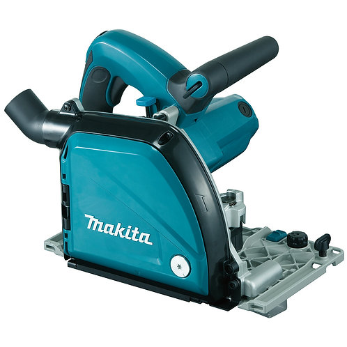 Makita CA 5000X Metal Kesme Makinası