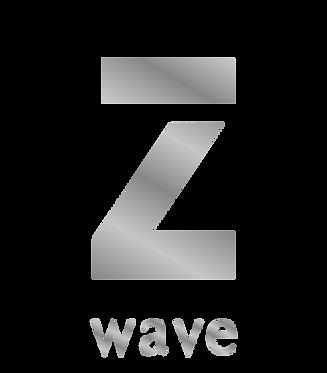 zwave_silber.png