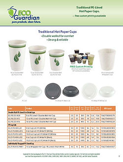 2020-M0117_Double Wall Paper Cups.jpg