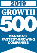 Growth 500 Logo 2019 Blue.png