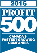 Growth 500 Logo 2016 Blue.png