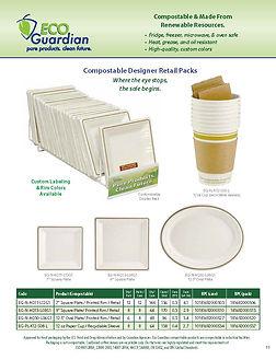 2020-M0119_Retail Rimmed Packs.jpg