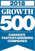 Growth 500 Logo 2018 Blue.png
