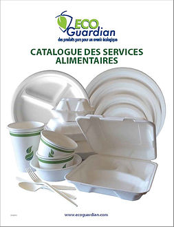 Food_Service_Catalogue_0918_FRENCH_Page_