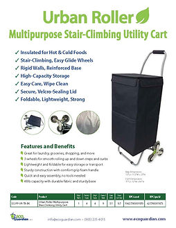 2020-M0128_Urban-Roller_Utility Cart.jpg