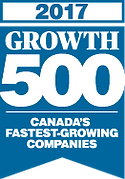 Growth 500 Logo 2017 Blue.png