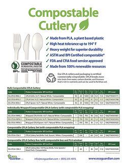2020-M0126_CPLA_Cutlery_Flyer.jpg