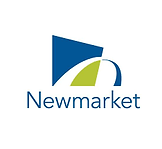 Town of Newmarket logo.png