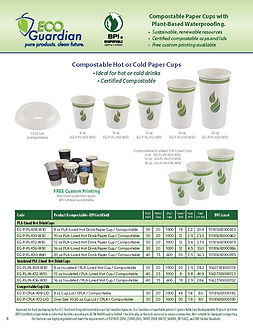2020-M0115_Hot or Cold Paper Cups.jpg