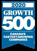 Eco Guardian 2020 Growth 500 no backgrou