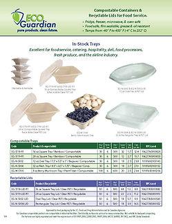 2020-M0122_Trays Food Processor Packagin