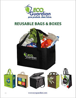 Reusable_Bags_Boxes_Catalog_0119_Page_1.