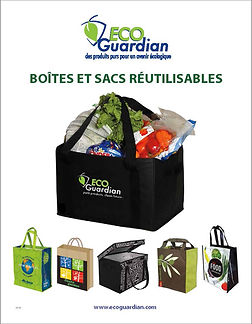 Reusable_Bags_Boxes_Catalog_FR0119_Page_