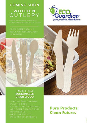 2021-M0146EN Wooden Cutlery Coming Soon