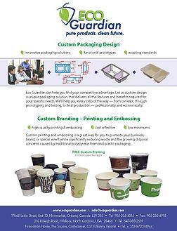2020-M0124_Custom Design and Printing.jp