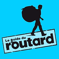 le-guide-du-routard.png