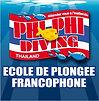 phiphidiving.jpg