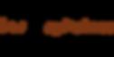 Logo_L3C-Noir-Orange.png
