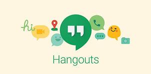 Hangouts-800x391.jpg