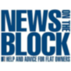 News on the Block Logo