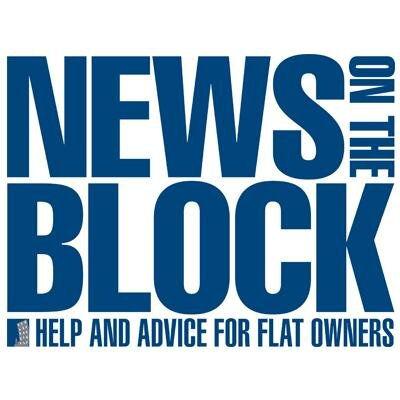 News on the Block Logo