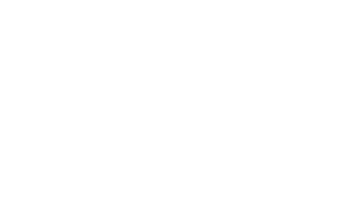 landlord responsibility analysis