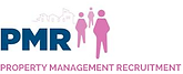 Property Management Recruitment