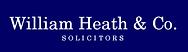 William Heath & Co Solicitors