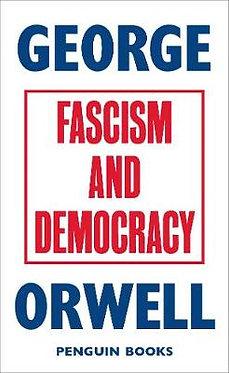 Fascism and Democracy