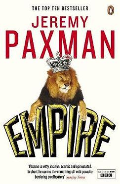 Paxman's Empire