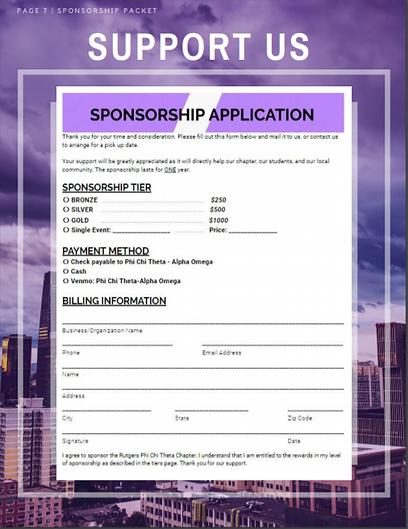 PCT Corporation Sponshorship 2.PNG