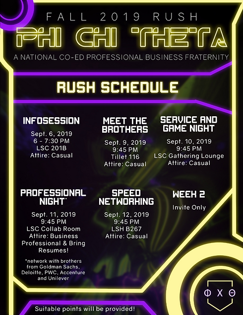 Rush Flyer Front.png