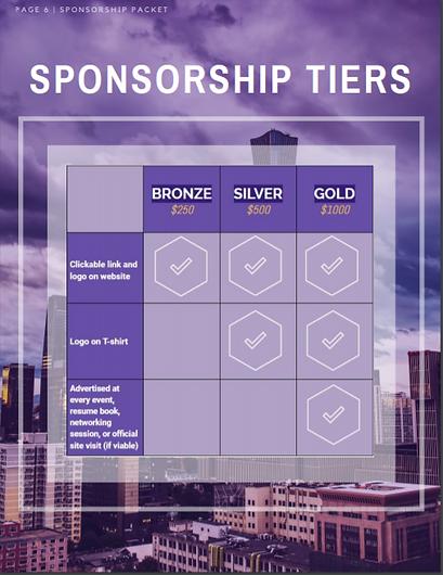 PCT Corporation Sponshorship 1.PNG