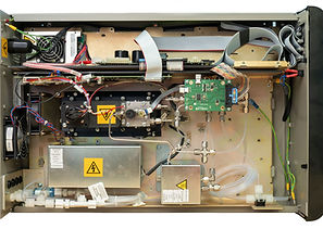 BB-inner2 (002).jpg