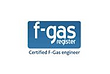 f-gas logo.png