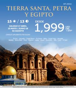 web_tierras-pet-egip.jpg