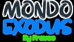 LOGO-MONDO - copia (2) - copia.png