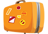 home-travel-icon.png