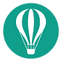 icon-ballon-512p (1).png