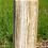 Thumbnail: Onyx | 85 x 32 x 17cm