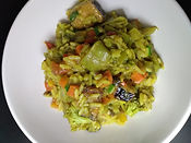 Paella Vegana Emporio veggie.jpeg